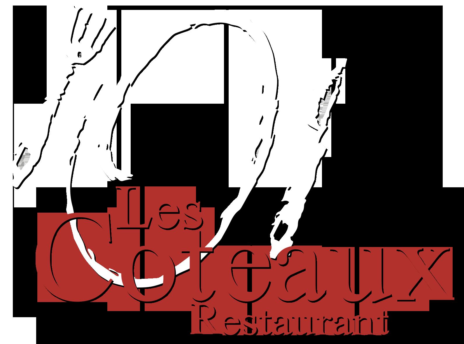 Restaurant Les Côteaux